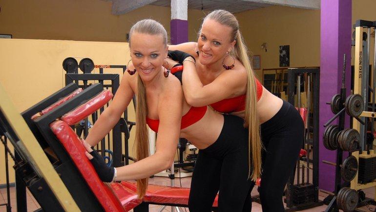 prostitutas bisexuales gemelas prostitutas amsterdam