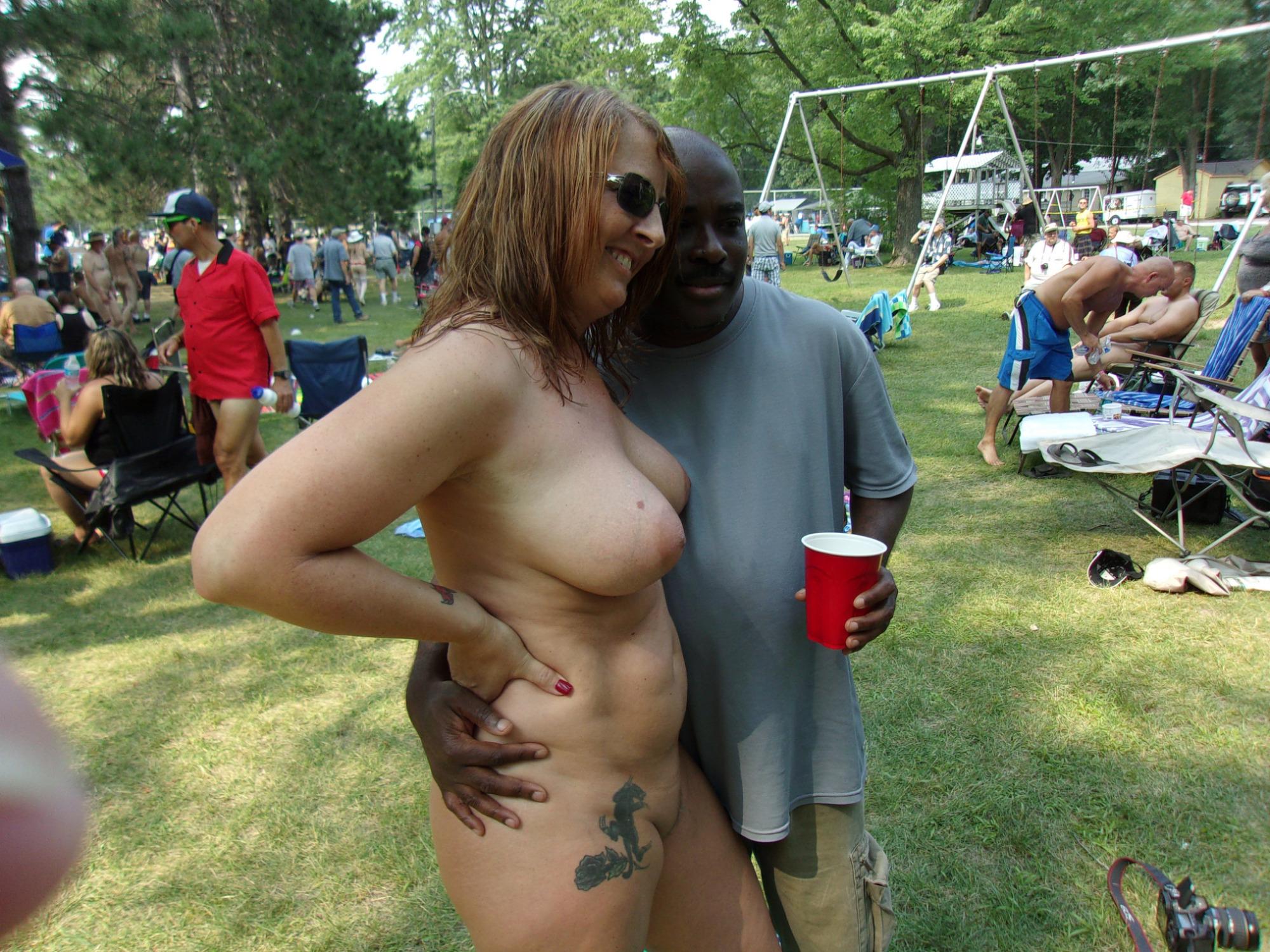Campamento Nudista Fotos Porno Amateur