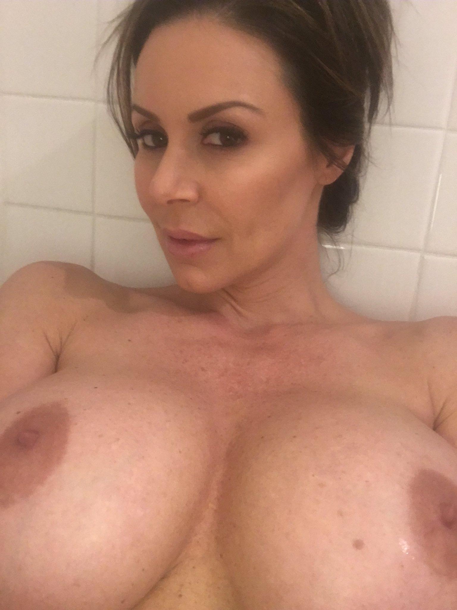 Twink sex porn tube