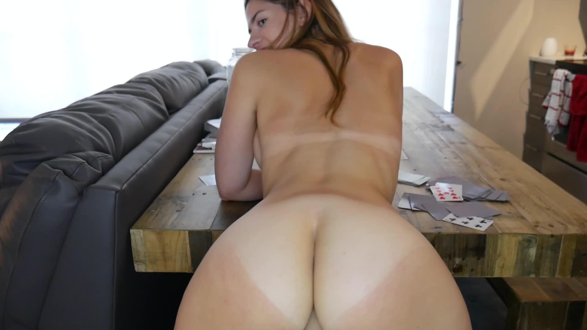 video sex gratuits