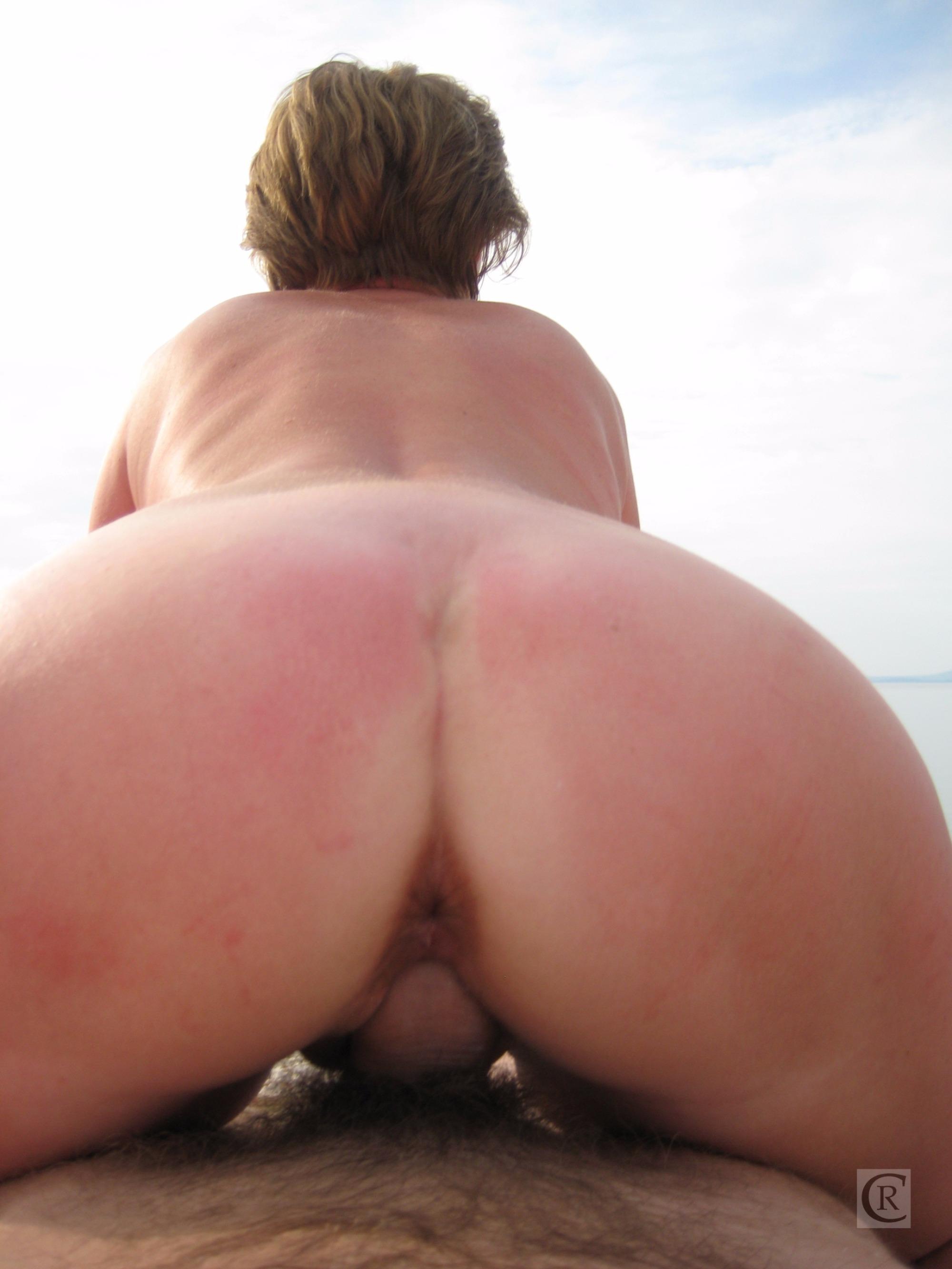 sex webcamera sex amater