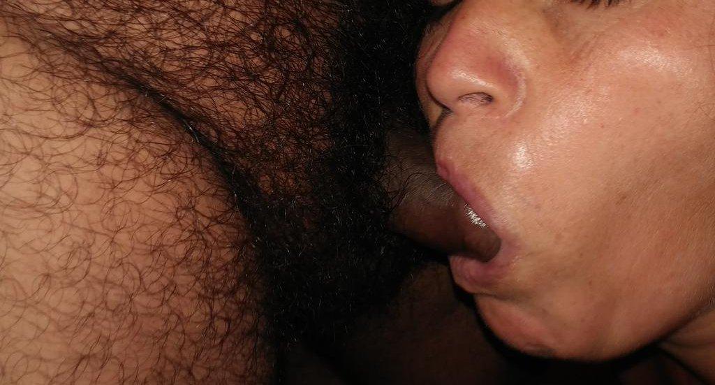 sexo Vaginas