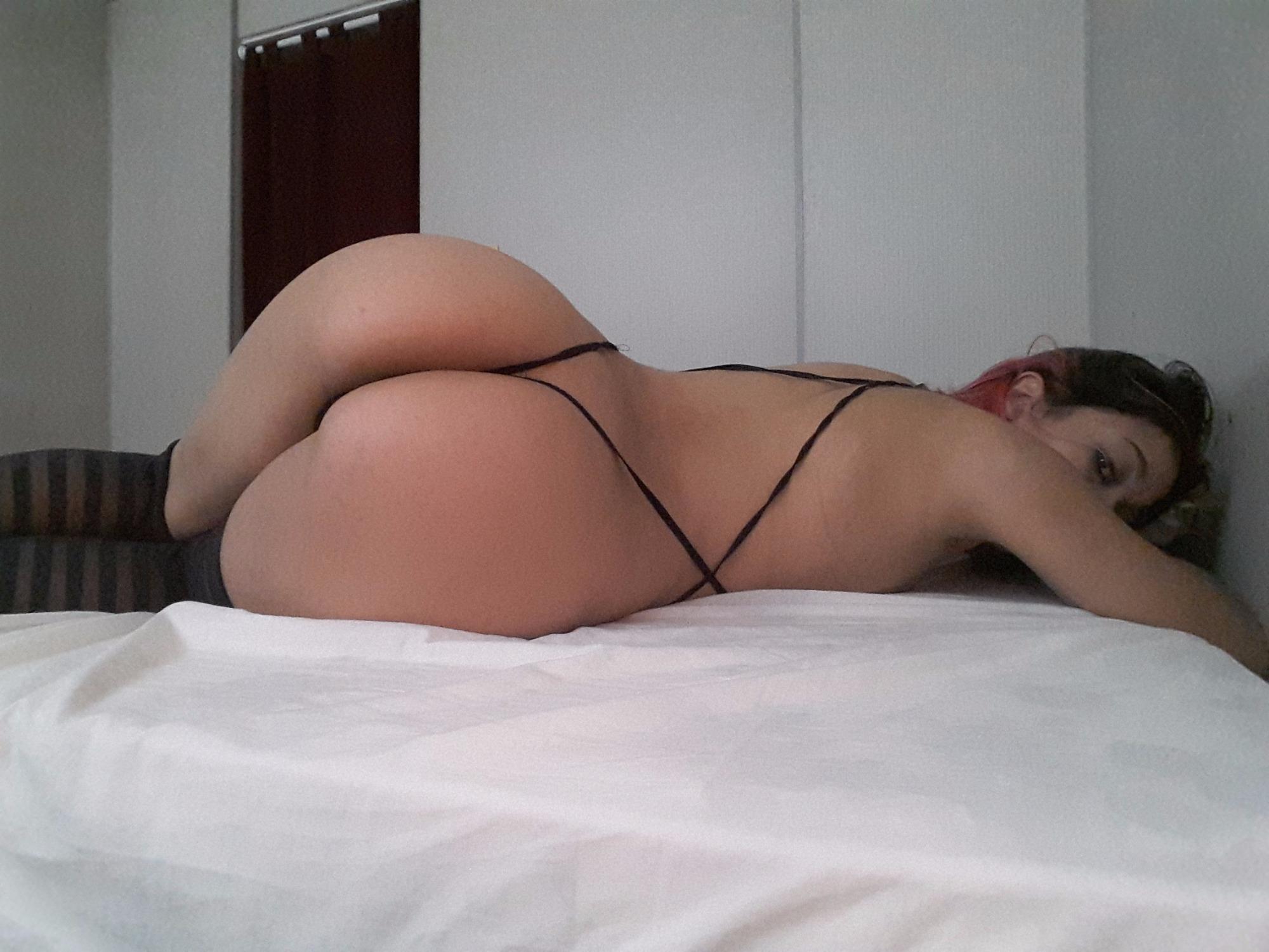 sexiga underkläder sex por