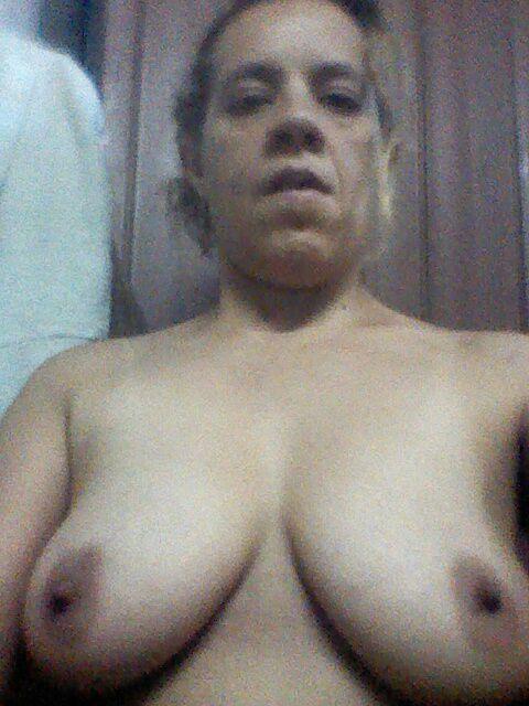desnudita se esta mejor 3