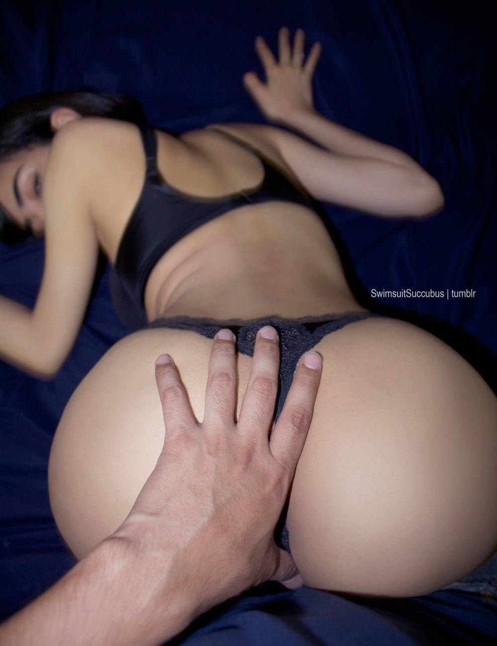 Soy la madura mas puton de espana maria de brunoymaria - 2 part 4