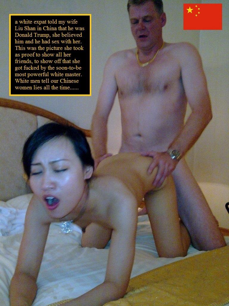 prostitutas maduras chinas whatsapp prostitutas