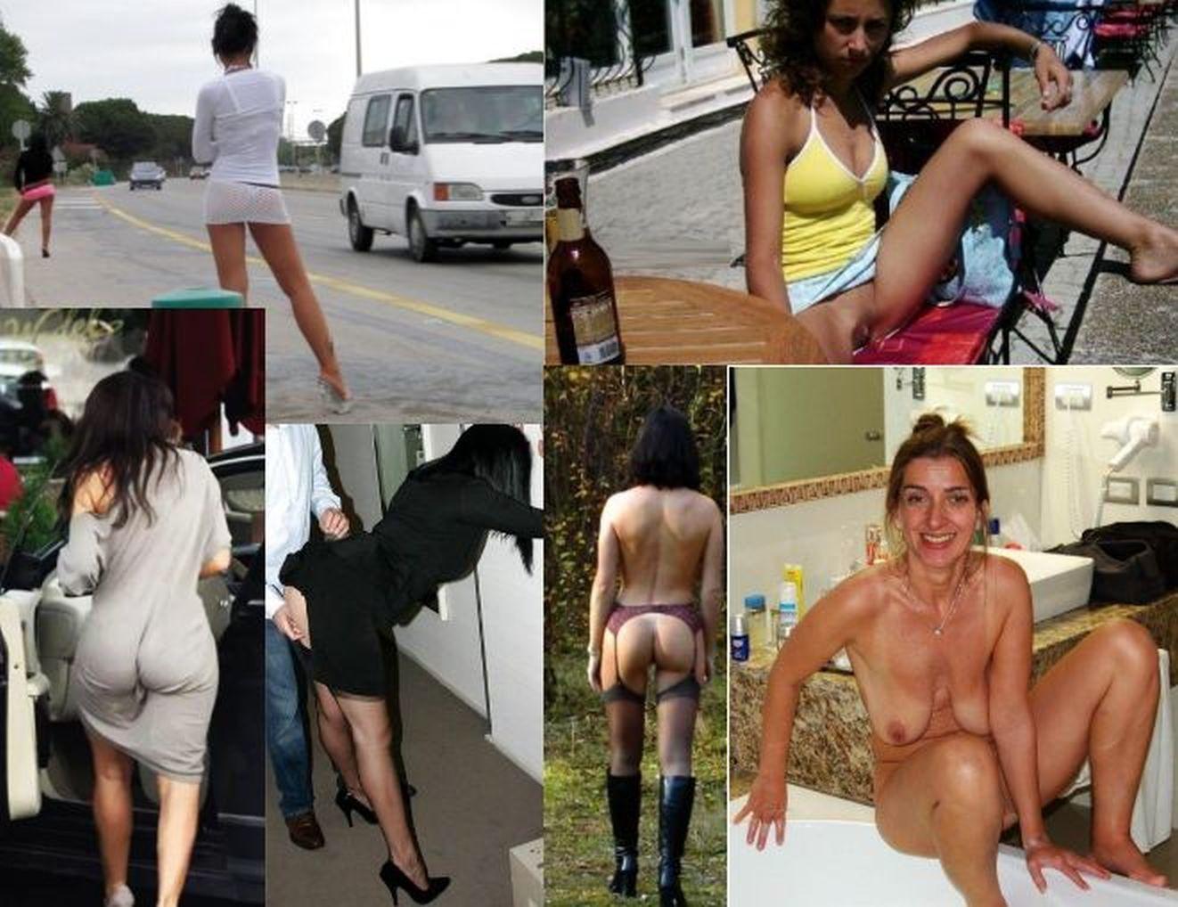 noticias prostitutas las mas putas