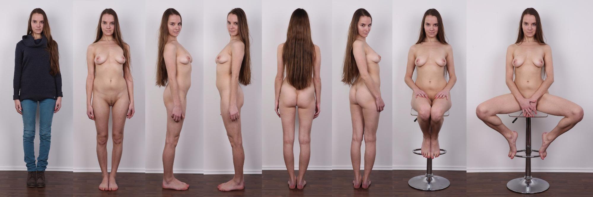Кастинг русских девушек эротика онлайн, смотреть порно фильм в hd с ивана сугар