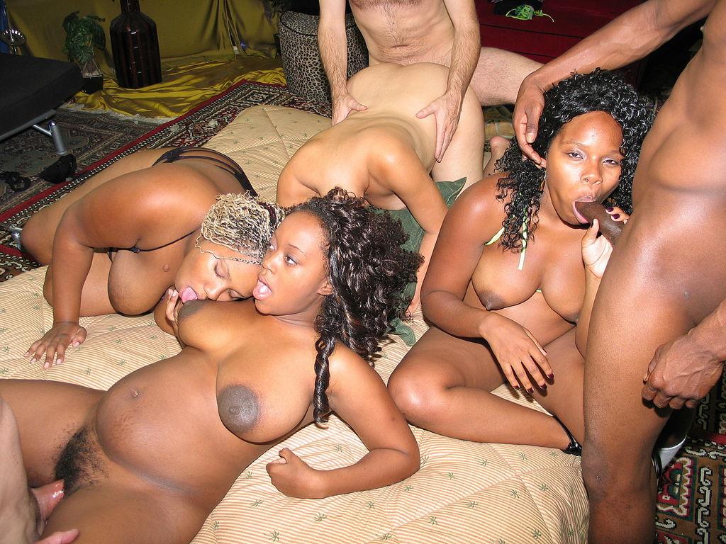 milanuncios chicas prostitutas prostitutas en gracia