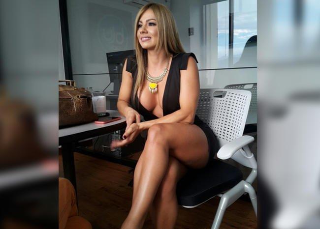 Esperanza Gomez retwitteó...