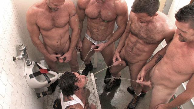 gay sex videos old hillbilly gay sex