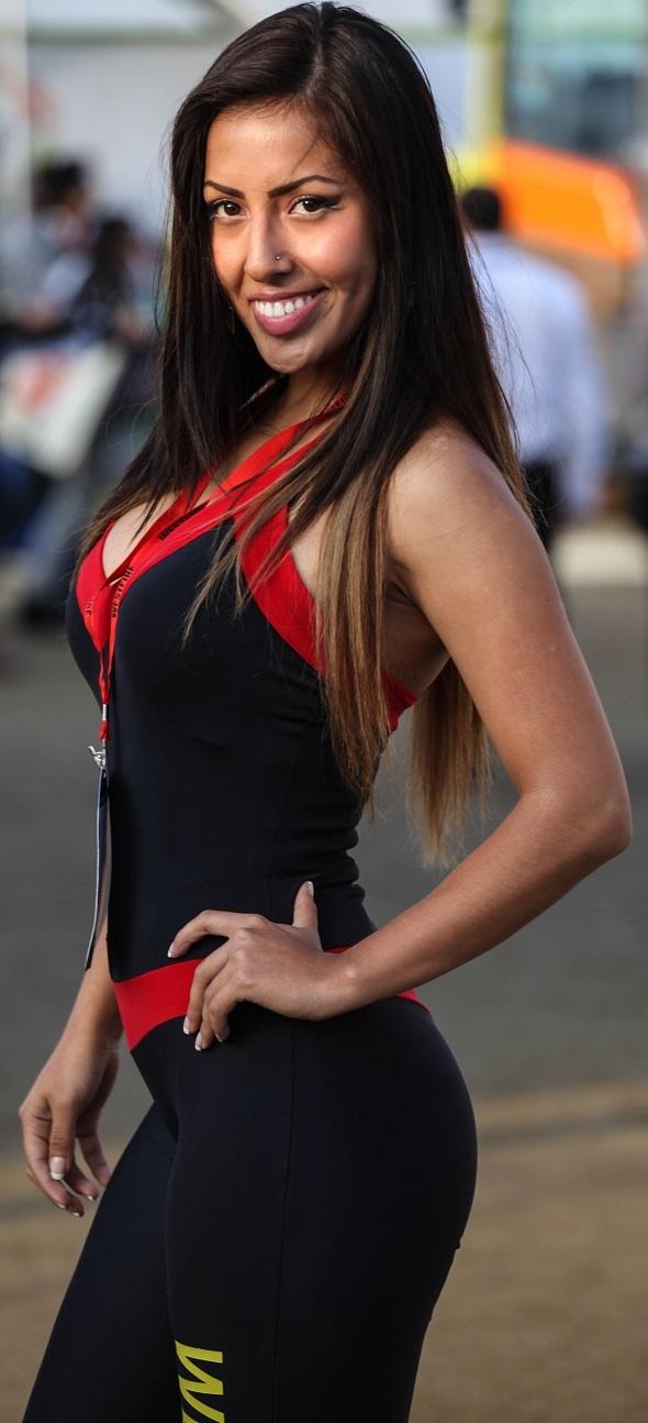 putas argentinas en santiago HardSex