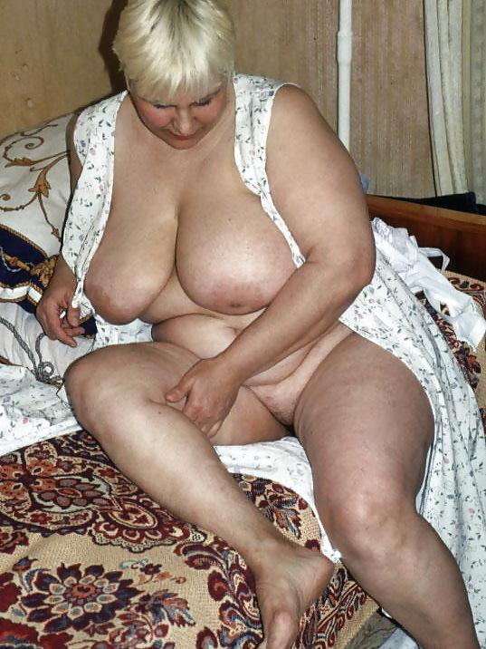 Abuela Gordita Sexi Milf - Poringa-7436