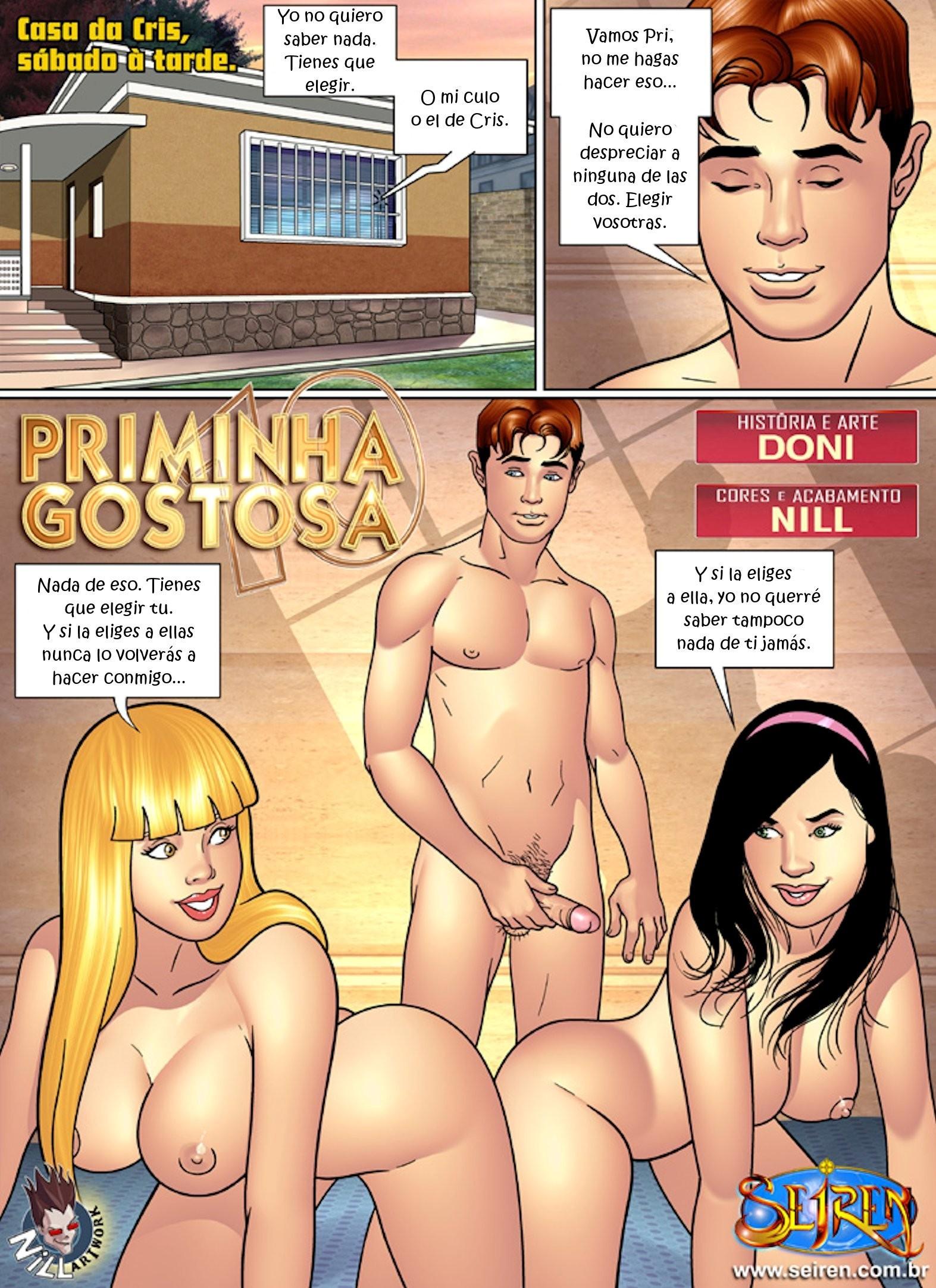 pornofilm-kuzina