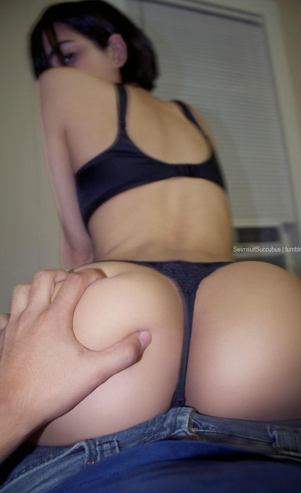 Cuckold Interracial Sex Video Best Porn Tubes Videos