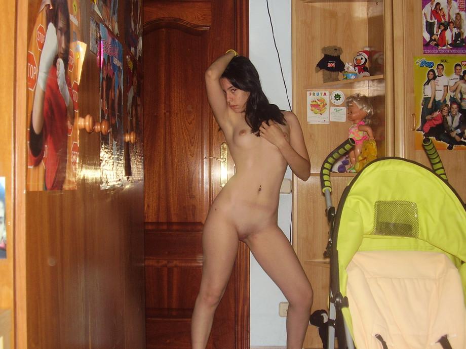 putas argentinas el entrenador nos pagaba las prostitutas