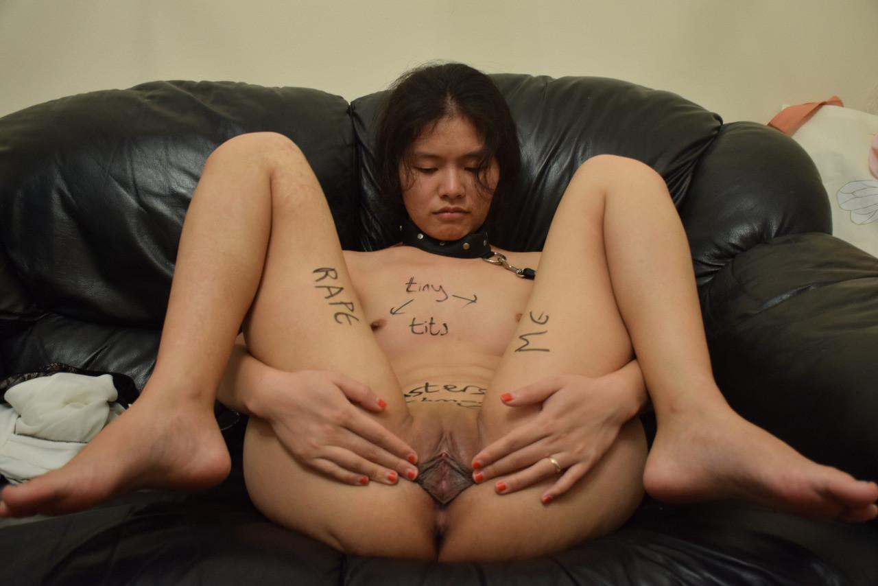 prostitutas en pamplona putitas chinas
