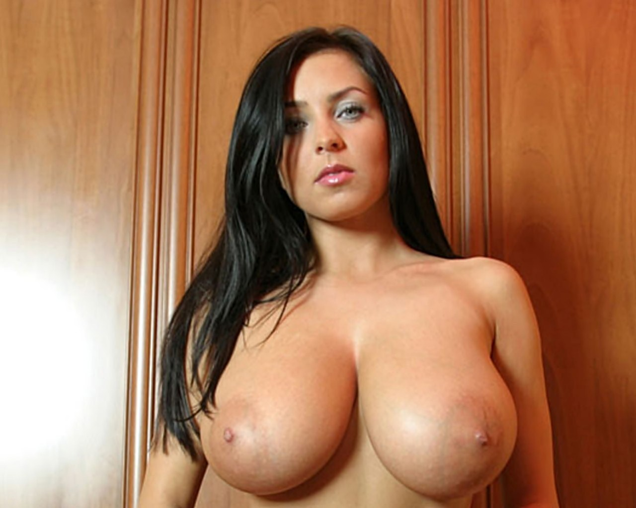 wartune sexy womens naked