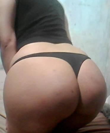 Post express de ella!