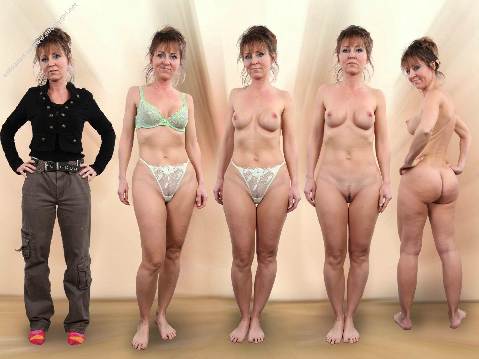 Nude australian girls sex