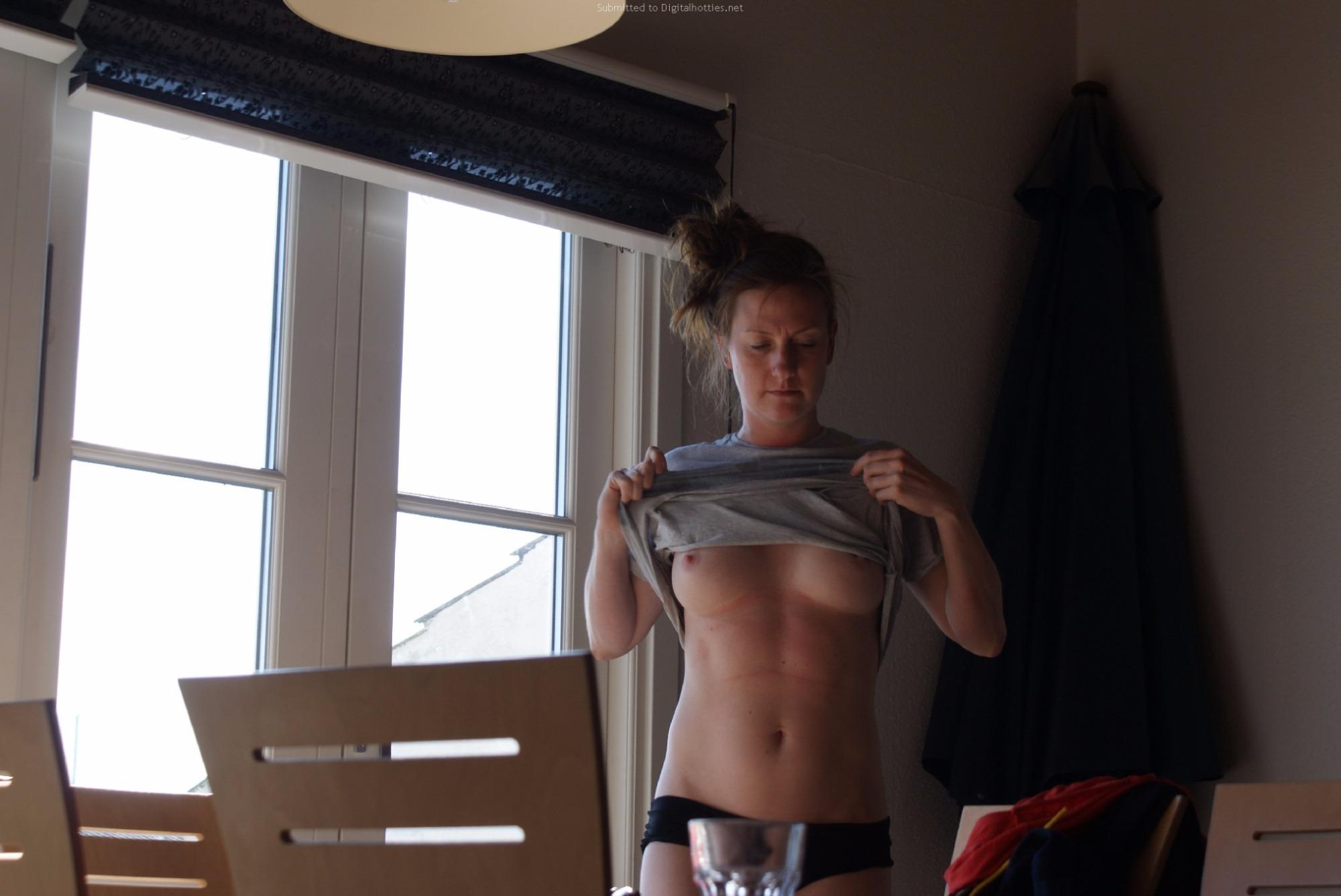 Reencuentro con la puta de mi suegra part 2 - 2 part 8