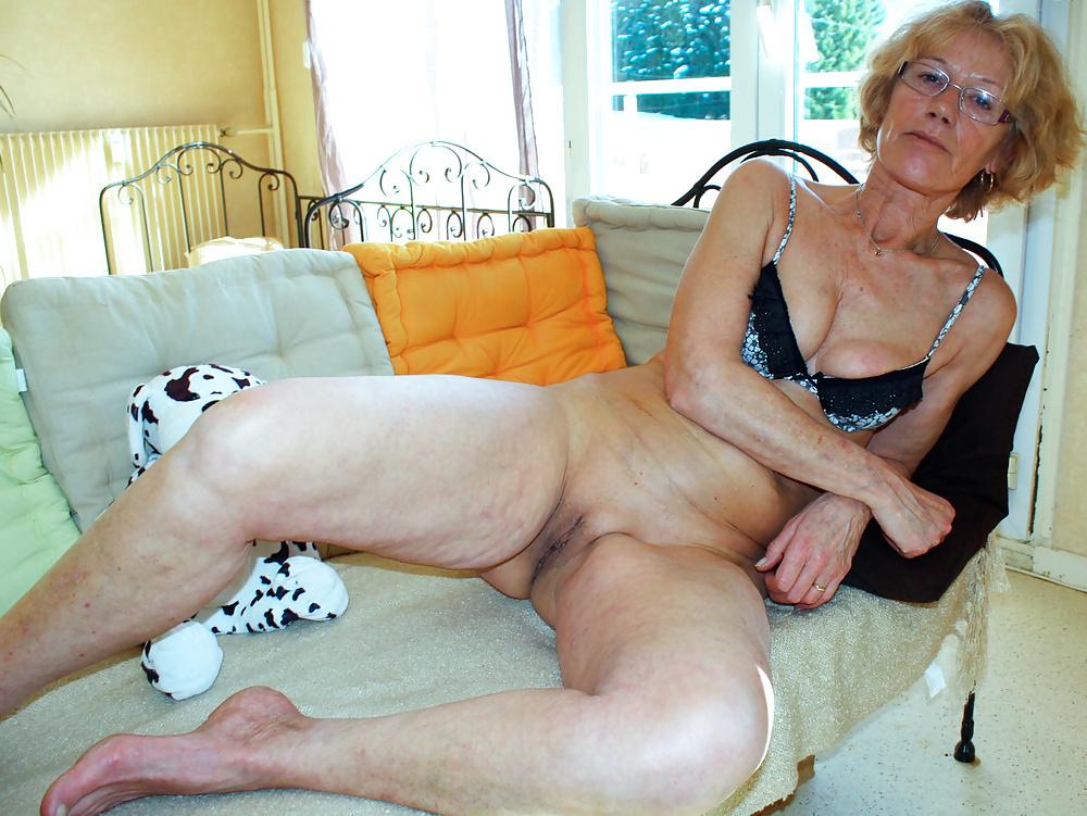 fotos amateur de putas abuelita