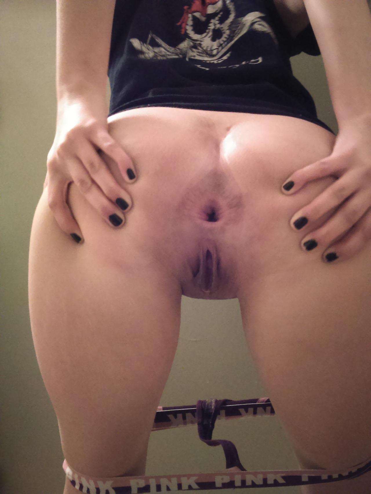 semental selfies de putas