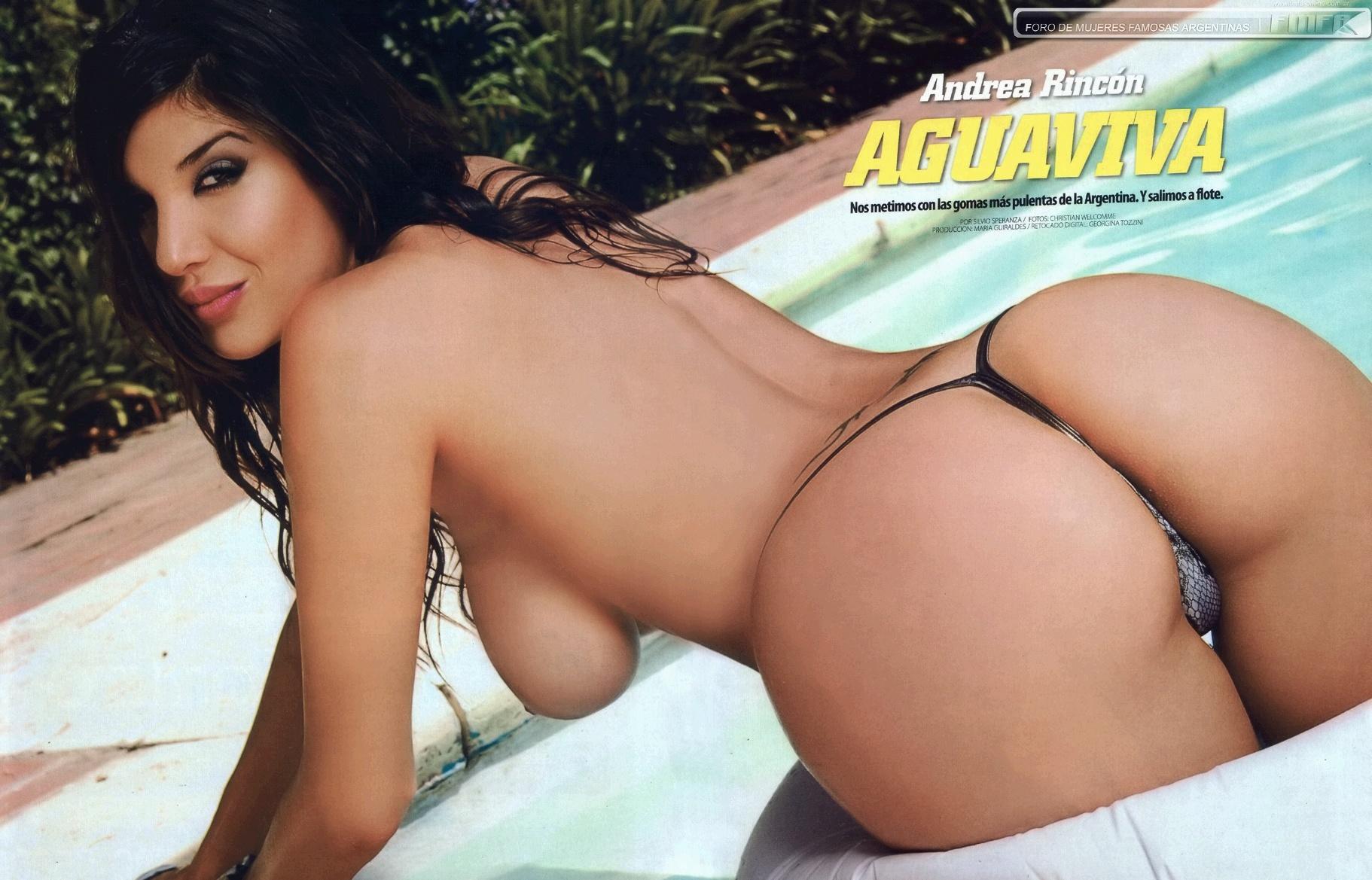 Andrea Rincon Deanuda showing xxx images for andrea rincon maxim porn xxx | www