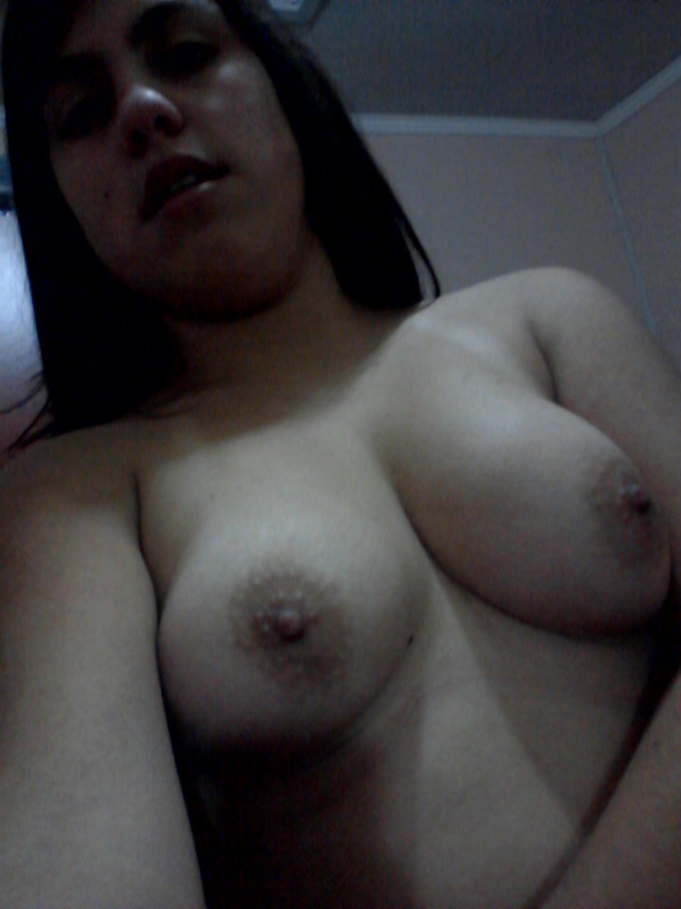 sexo con putas reales chilena