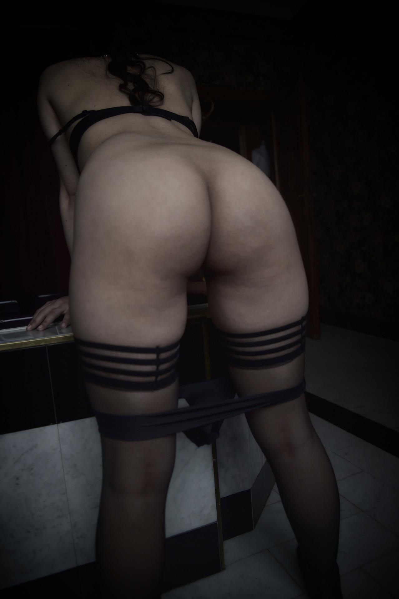 asholehu - erotika, szex, porno, kpek, videok, cikkek