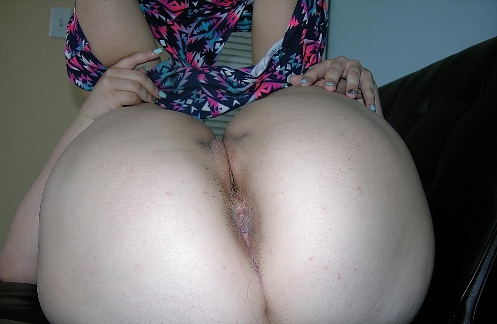 directorio árabe vaginal