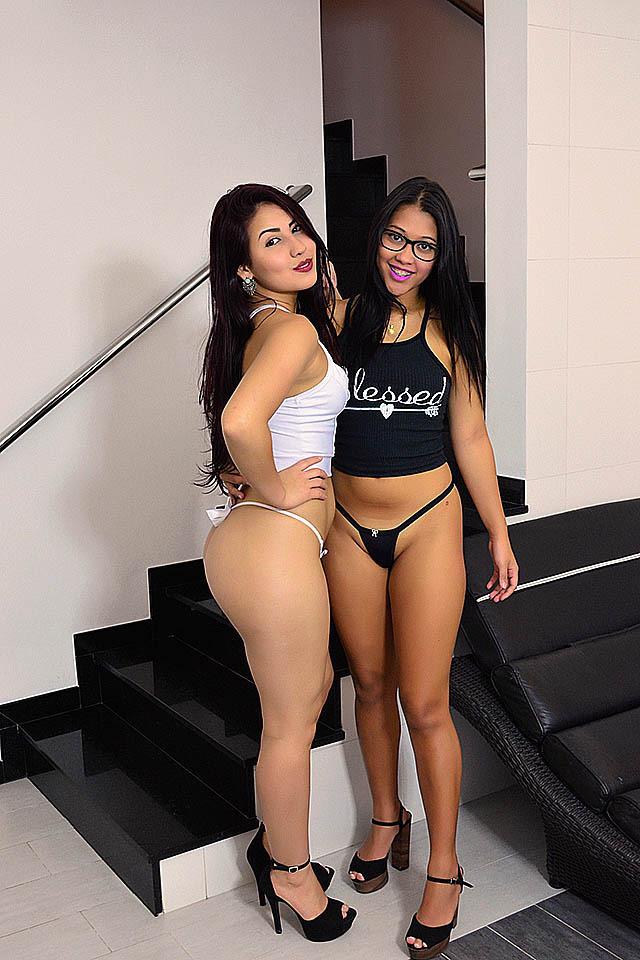 modelos colombianas putas fotos putas nalgonas