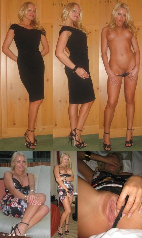 wasap de prostitutas prostitutas en bizkaia