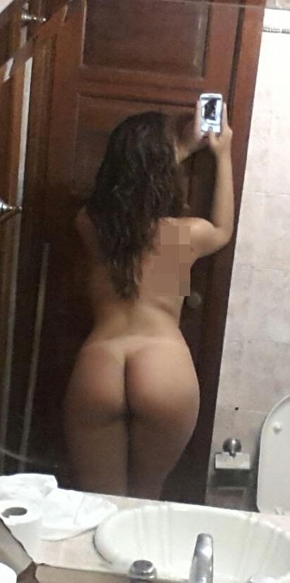 tangas