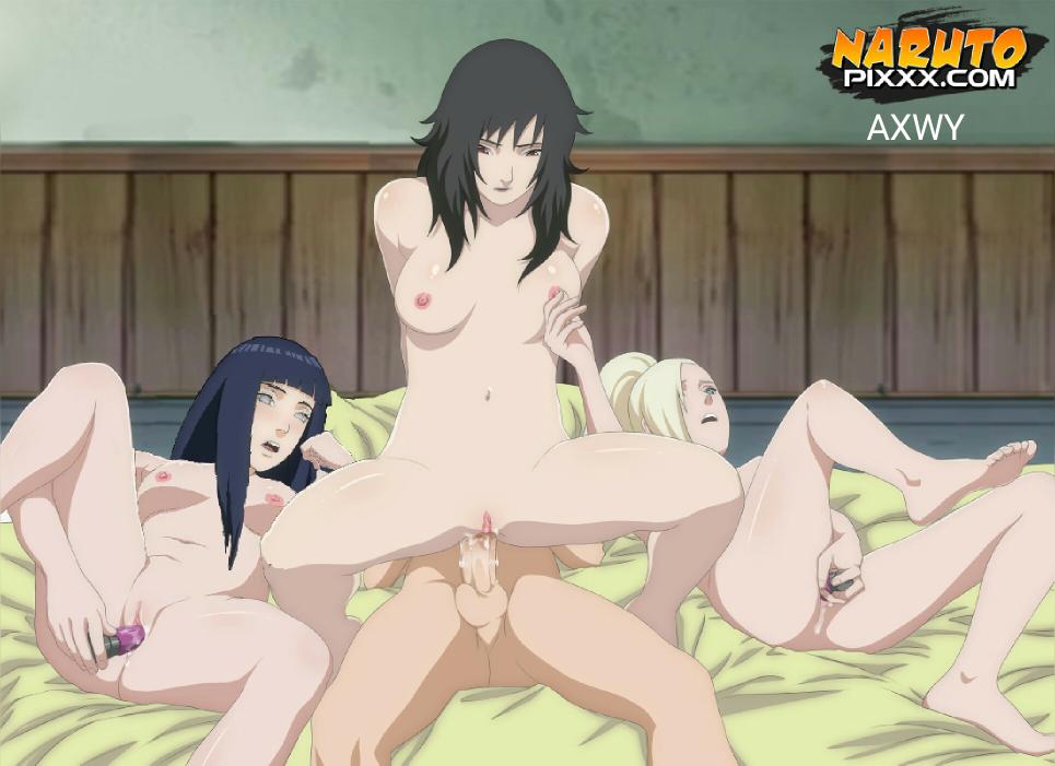 Final fantasy 7 hentai movies