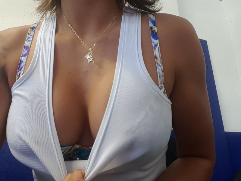 Argentinass