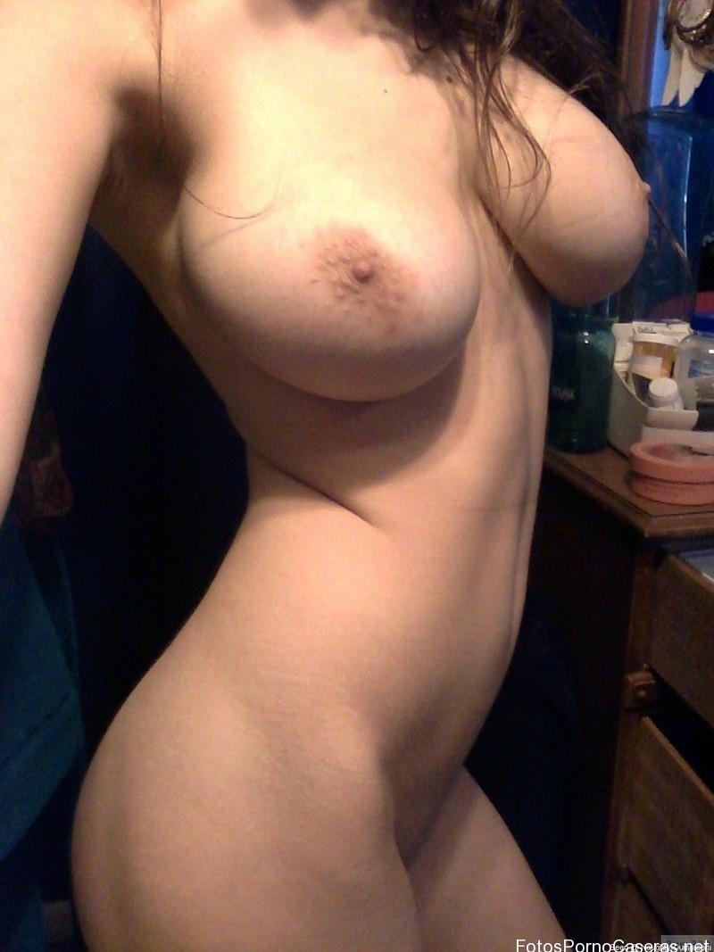 jovencita putas 24