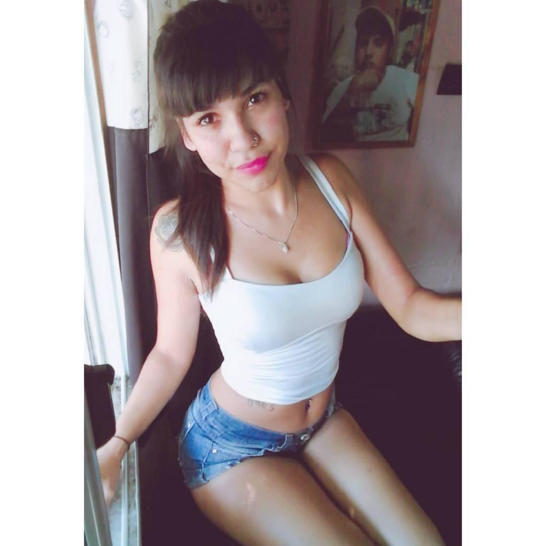 footjob putas del instagram