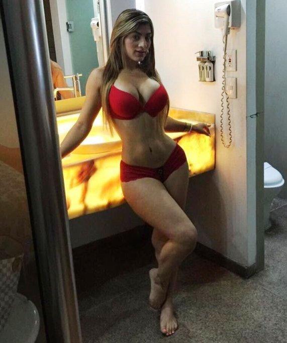 pisos prostitutas granada poringa prostitutas