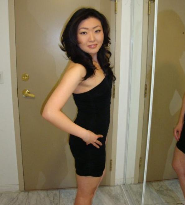 vidios de prostitutas prostitutas corea del sur