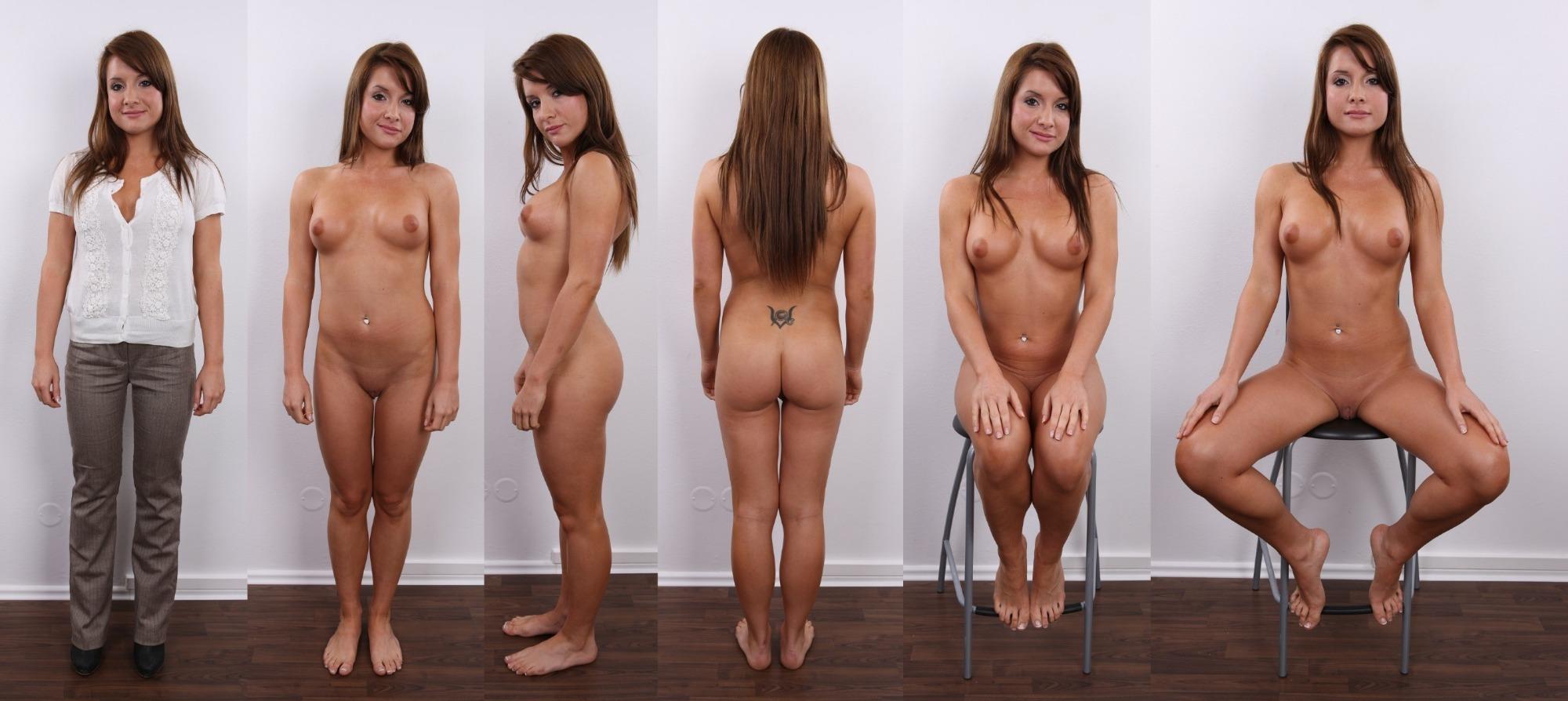 babu-zhestko-studencheskiy-eroticheskiy-kasting-ukrainskih-porno-zvezd