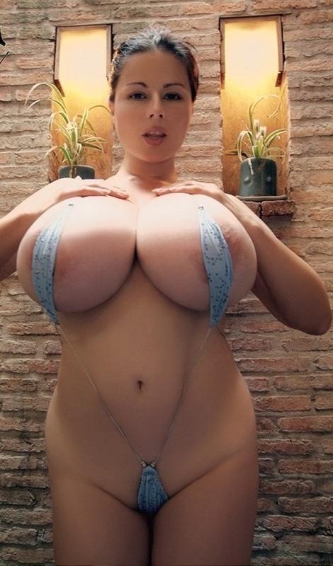 videos de tetonas putas galeria de putas net