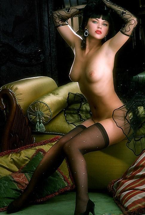 vintage erotica forums playmates