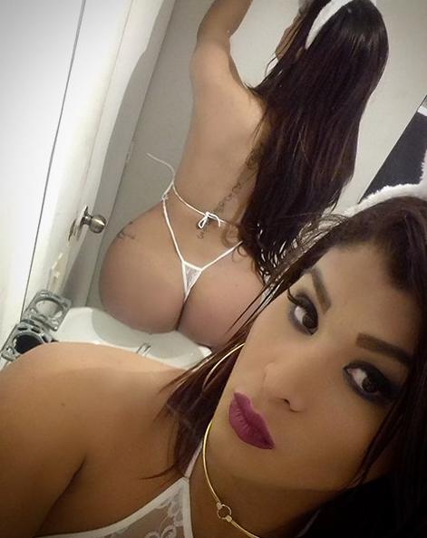 escort noche porno en mega