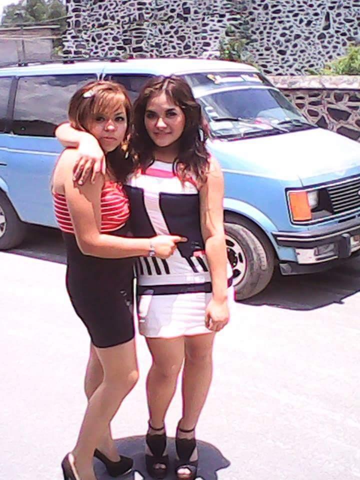 imagenes de chicas escort fotos de tias maduras