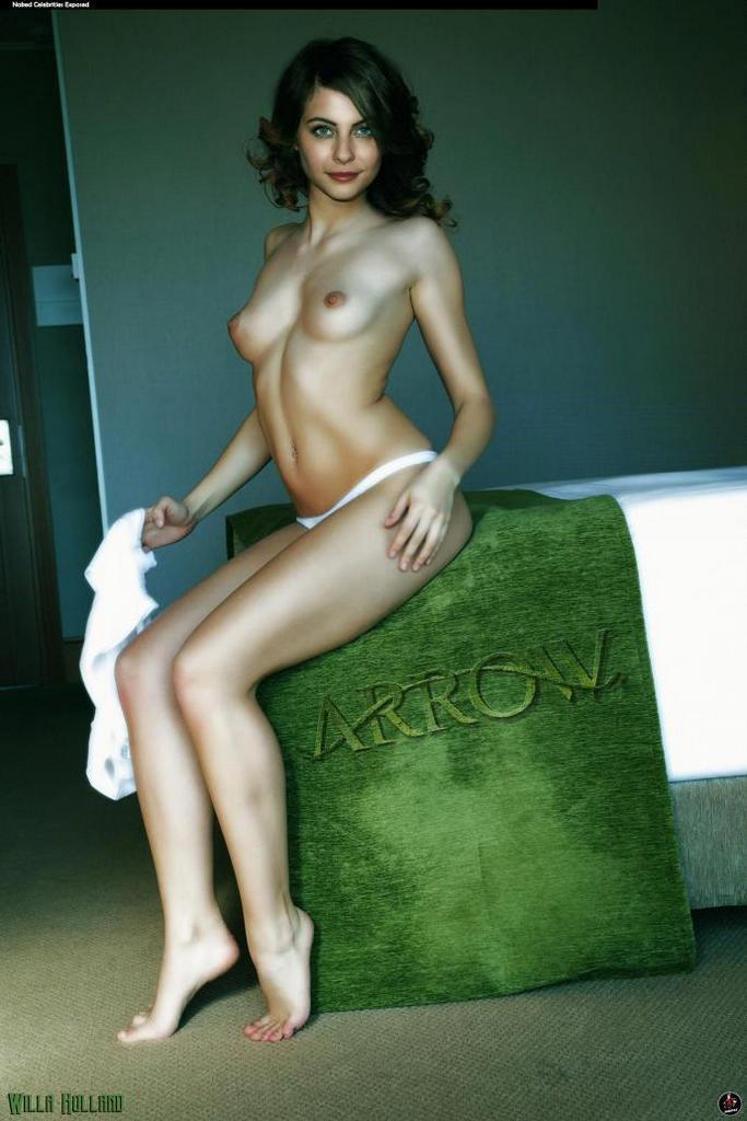 Willa Holland Hot Fotos Calientes Celebridades Desnudas Poringa