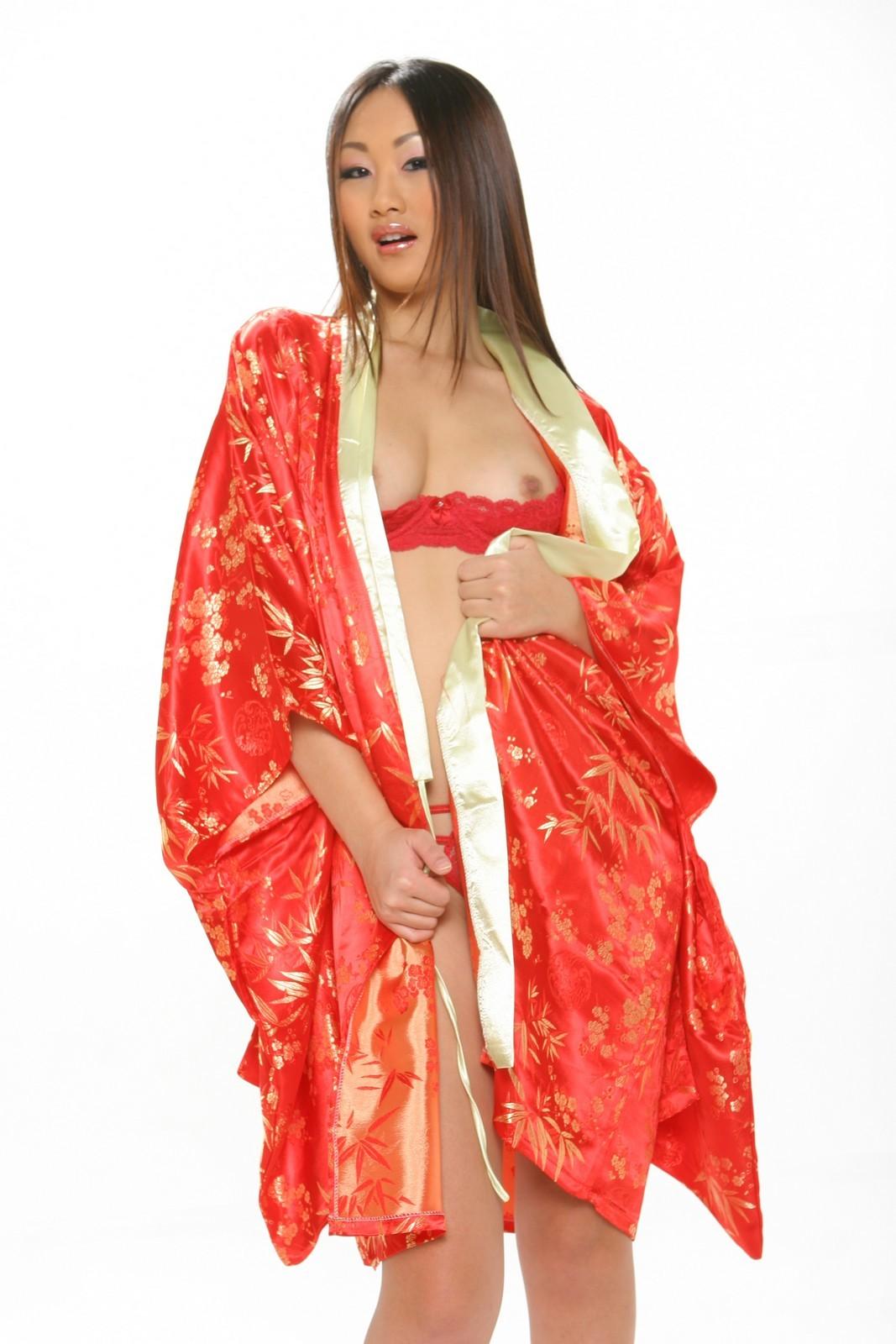 prostitutas en cantabria prostitución de lujo