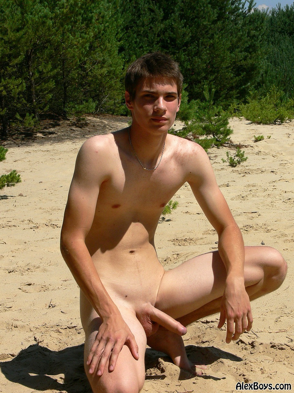 analsex gay fetter schwanz