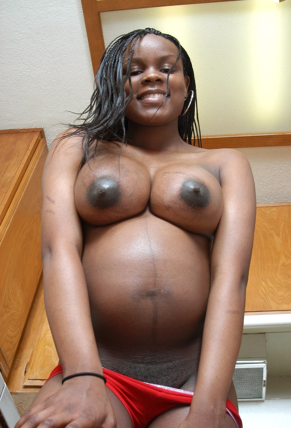Something is. Free xxx naked black girls of atlanta