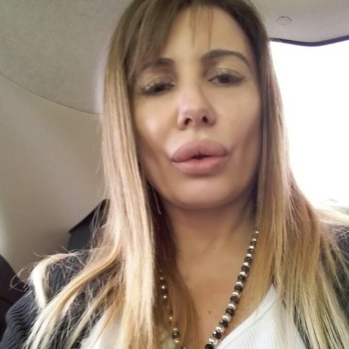 argenta amateur